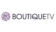 BOUTIQUE TV