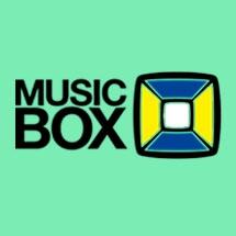 Music Box Ukraine