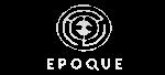 Epoque (Епоха)