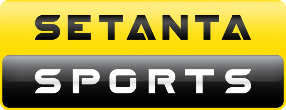 Setanta Sports