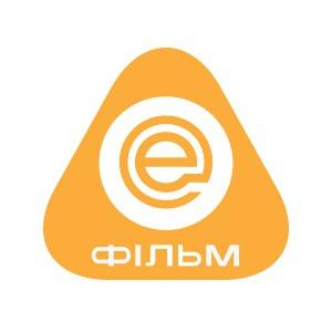 Enter-фільм