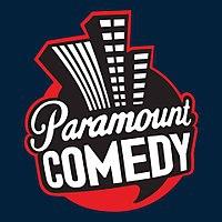 Paramount Comedy Україна