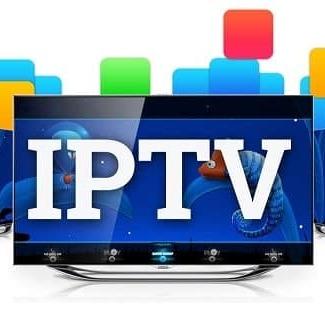 Компанія ТОВ «ТРК «Майбуття» продовжує вдосконалюватися, розвиватися і ось уже пропонує нашим абонентам підключитися до IPTV.